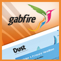 Gabfire - Premium Themes Refined