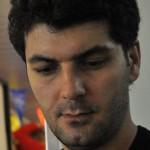 Mehmet Ozekinci