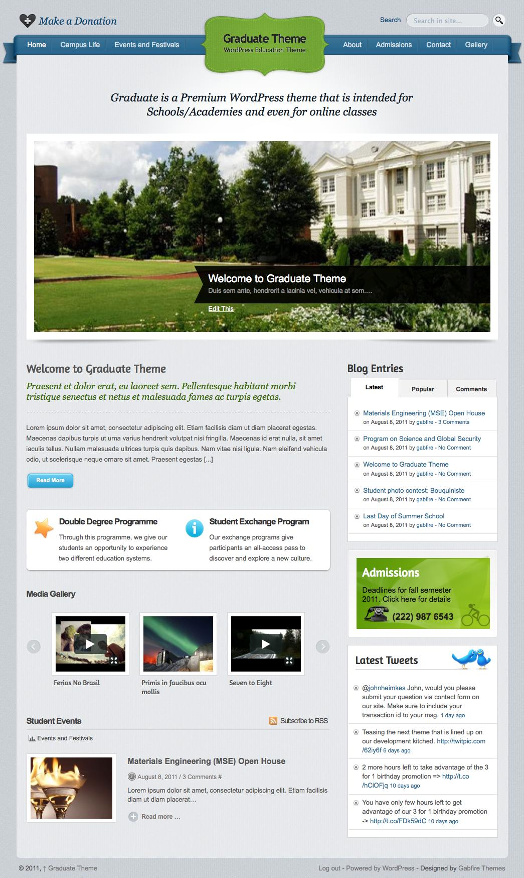 graduate-wordpress-educational-theme