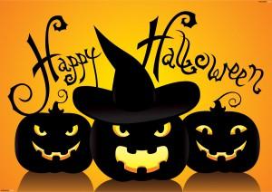 happy-halloween-images-2
