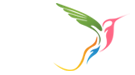 Gabfire Support Forums - Powered by vBulletin