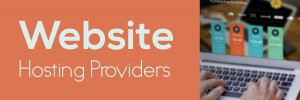 Choose Hosting Provider
