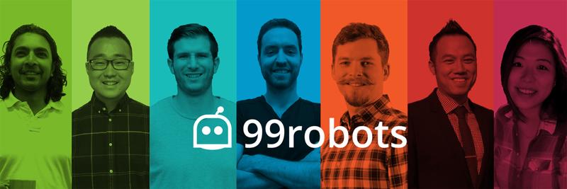 99robots-faces